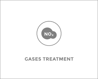 gases-treatment