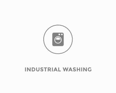 industrial-washing