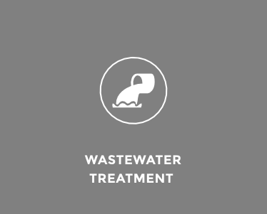 wastewater-treatment-hover