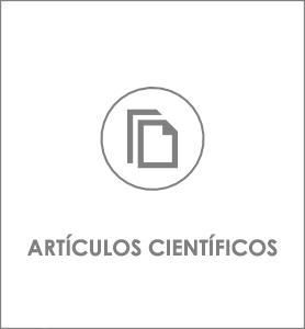 scientific-papers