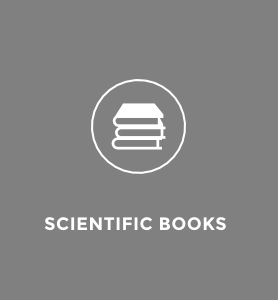 scientific-books-hover