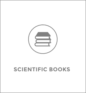 scientific-books